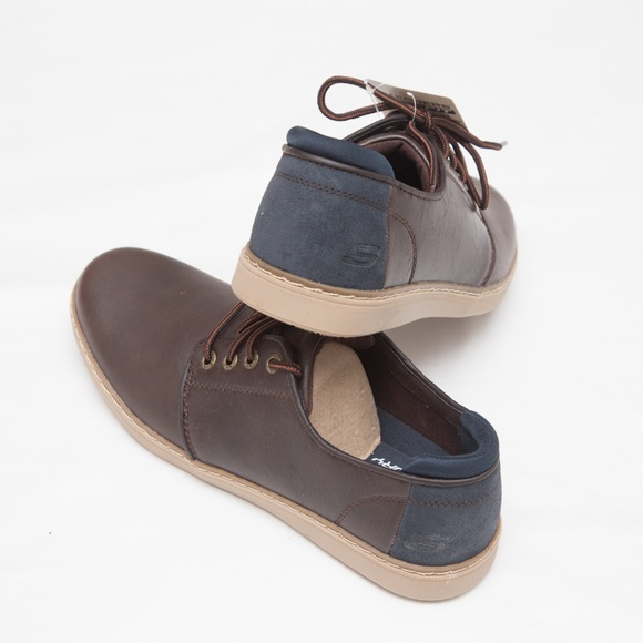 Skechers Shoes | Skechers Casual Shoes